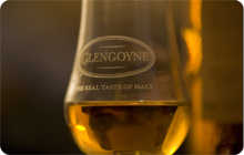 Glasgow stag party idea for Glasgow; Glengoyne Distillery
