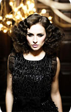 Sophisticated hen party idea: Make over at nd make up Newcastle