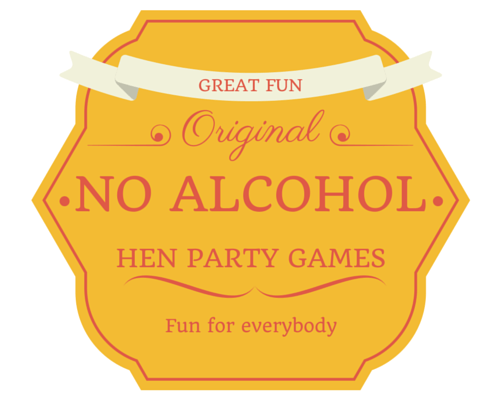 hen party games that don't need alcohol main banner